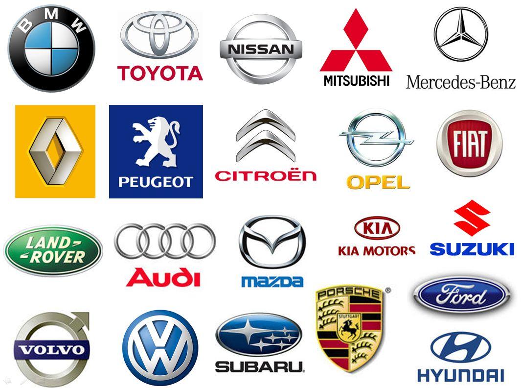 logo-marque-voiture